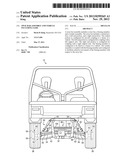 SWAY BAR ASSEMBLY AND VEHICLE INCLUDING SAME diagram and image