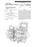 SPEED SENSOR AUTHORITY FOR AND METHOD OF MEASURING SPEED OF ROTATION diagram and image