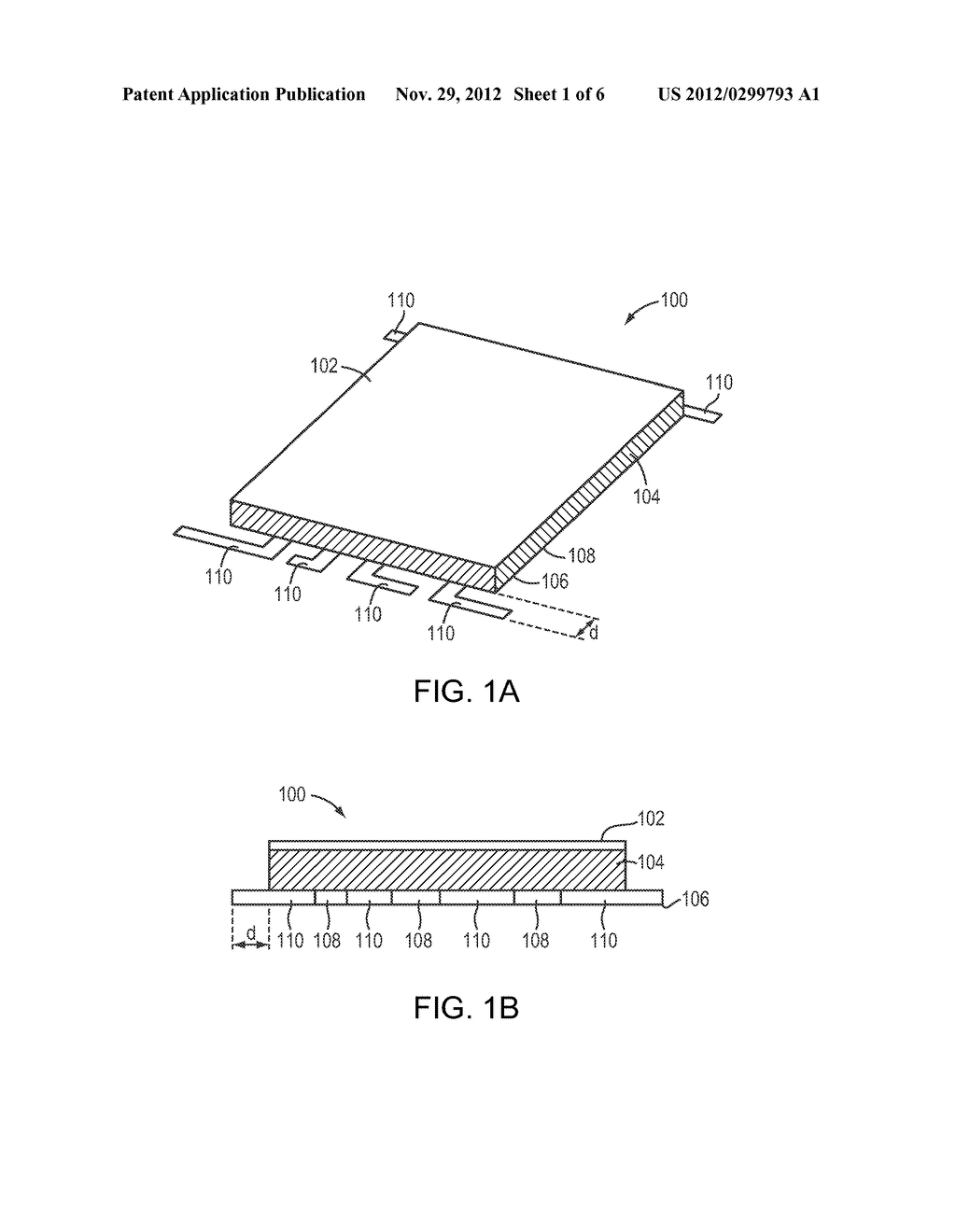 COMPONENTS AND METHODS FOR DESIGNING EFFICIENT ANTENNAE - diagram, schematic, and image 02