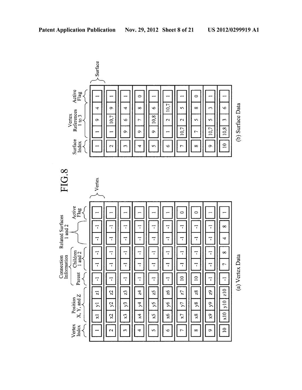 IMAGE DISPLAY DEVICE - diagram, schematic, and image 09