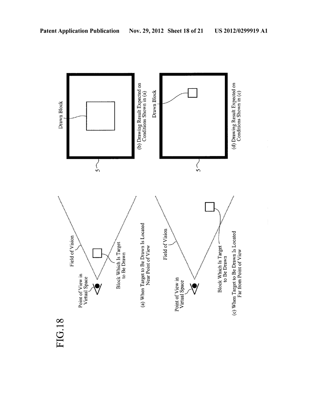 IMAGE DISPLAY DEVICE - diagram, schematic, and image 19