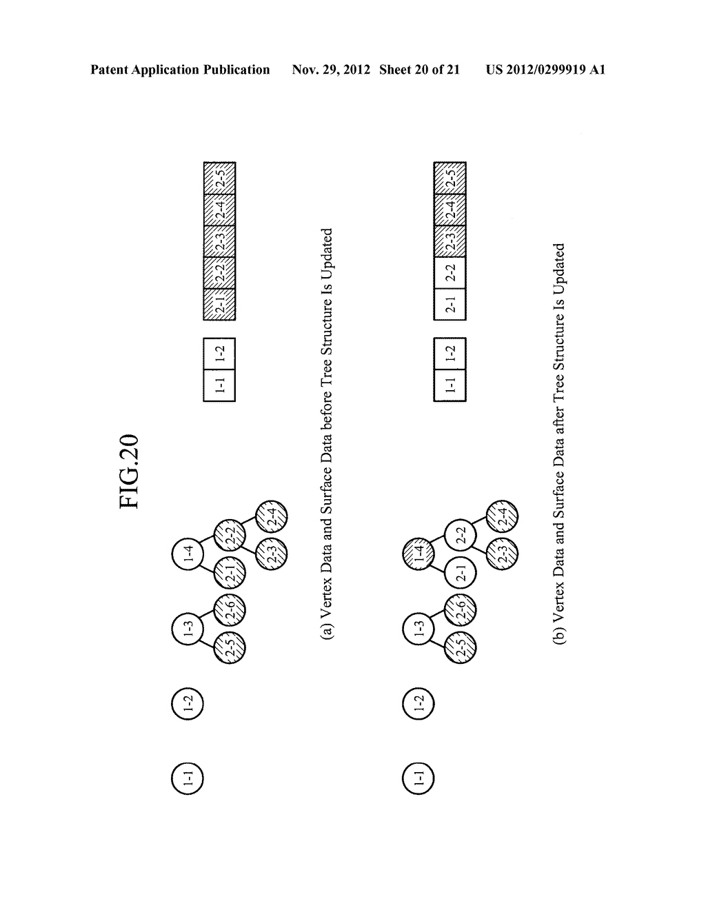 IMAGE DISPLAY DEVICE - diagram, schematic, and image 21