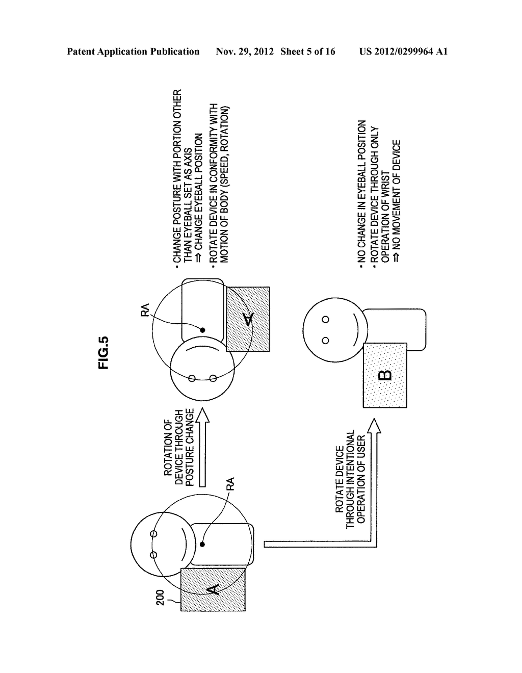 INFORMATION PROCESSING APPARATUS, INFORMATION PROCESSING METHOD AND     COMPUTER PROGRAM - diagram, schematic, and image 06