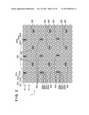 IMAGE SENSOR AND IMAGE CAPTURING APPARATUS diagram and image