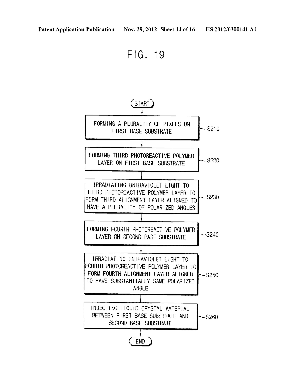 LENS PANEL, METHOD FOR MANUFACTURING THE LENS PANEL, DISPLAY APPARATUS     HAVING THE LENS PANEL, DISPLAY PANEL, A METHOD FOR MANUFACTURING THE     DISPLAY PANEL AND A DISPLAY APPARATUS HAVING THE DISPLAY PANEL - diagram, schematic, and image 15