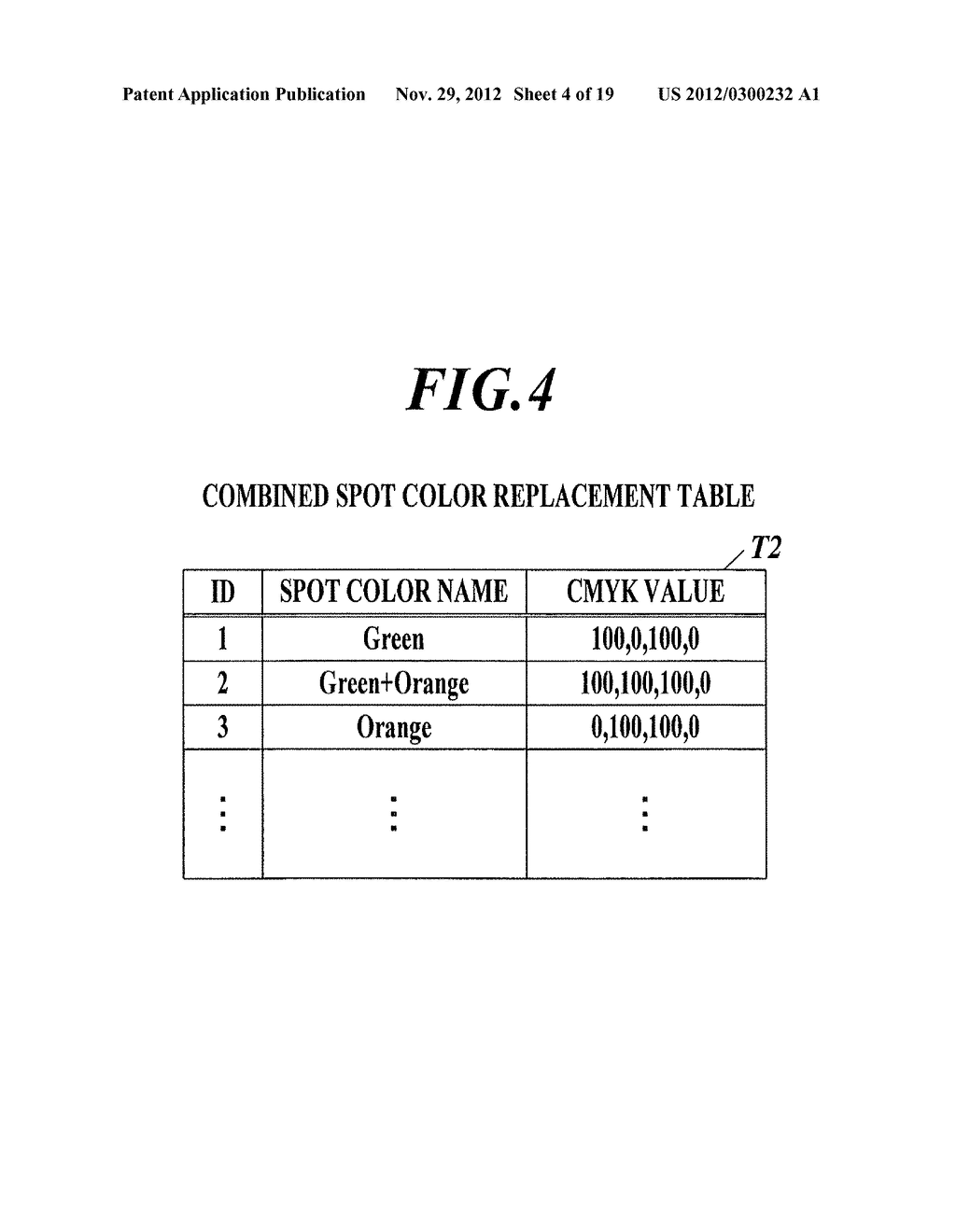 IMAGE PROCESSING APPARATUS, IMAGE PROCESSING METHOD AND RECORDING MEDIUM - diagram, schematic, and image 05
