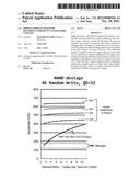 Shingle-written Magnetic Recording (SMR) Device with Hybrid E-region diagram and image