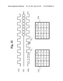 ADVANCED MEMORY DEVICE HAVING IMPROVED PERFORMANCE, REDUCED POWER AND     INCREASED RELIABILITY diagram and image