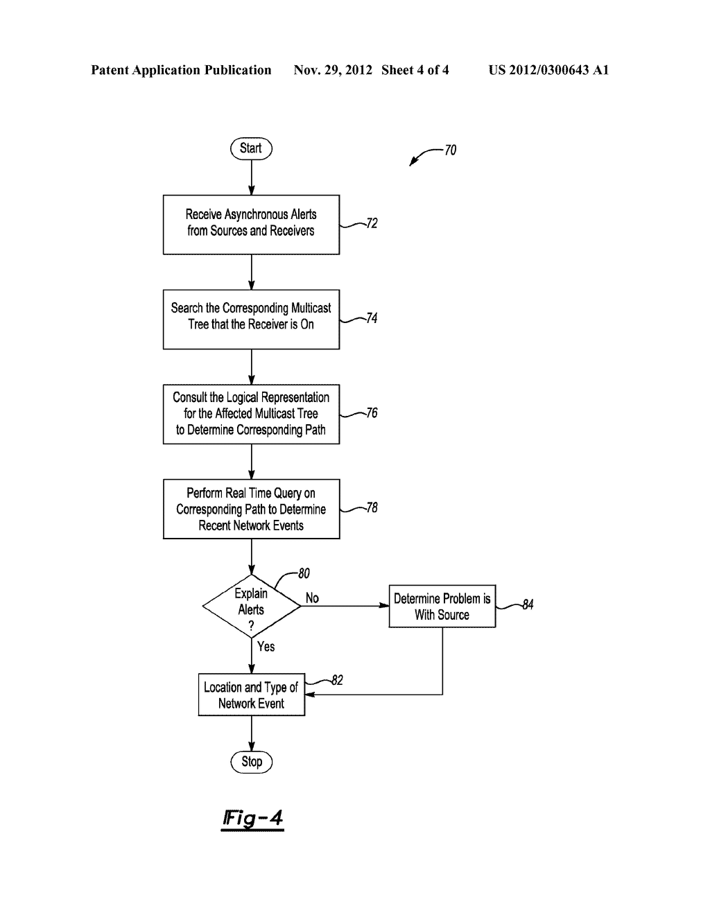 Method for Detecting Video Tiling - diagram, schematic, and image 05