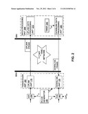 WIRELESS COMMUNICATION SYSTEM diagram and image