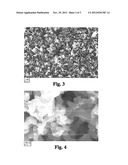 POROUS CARBON PRODUCT AND METHOD FOR THE PRODUCTION THEREOF diagram and image