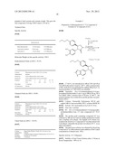 RADIOLABELLED GLUTAMINYL CYCLASE (QC) INHIBITORS AND USES OF SAME diagram and image