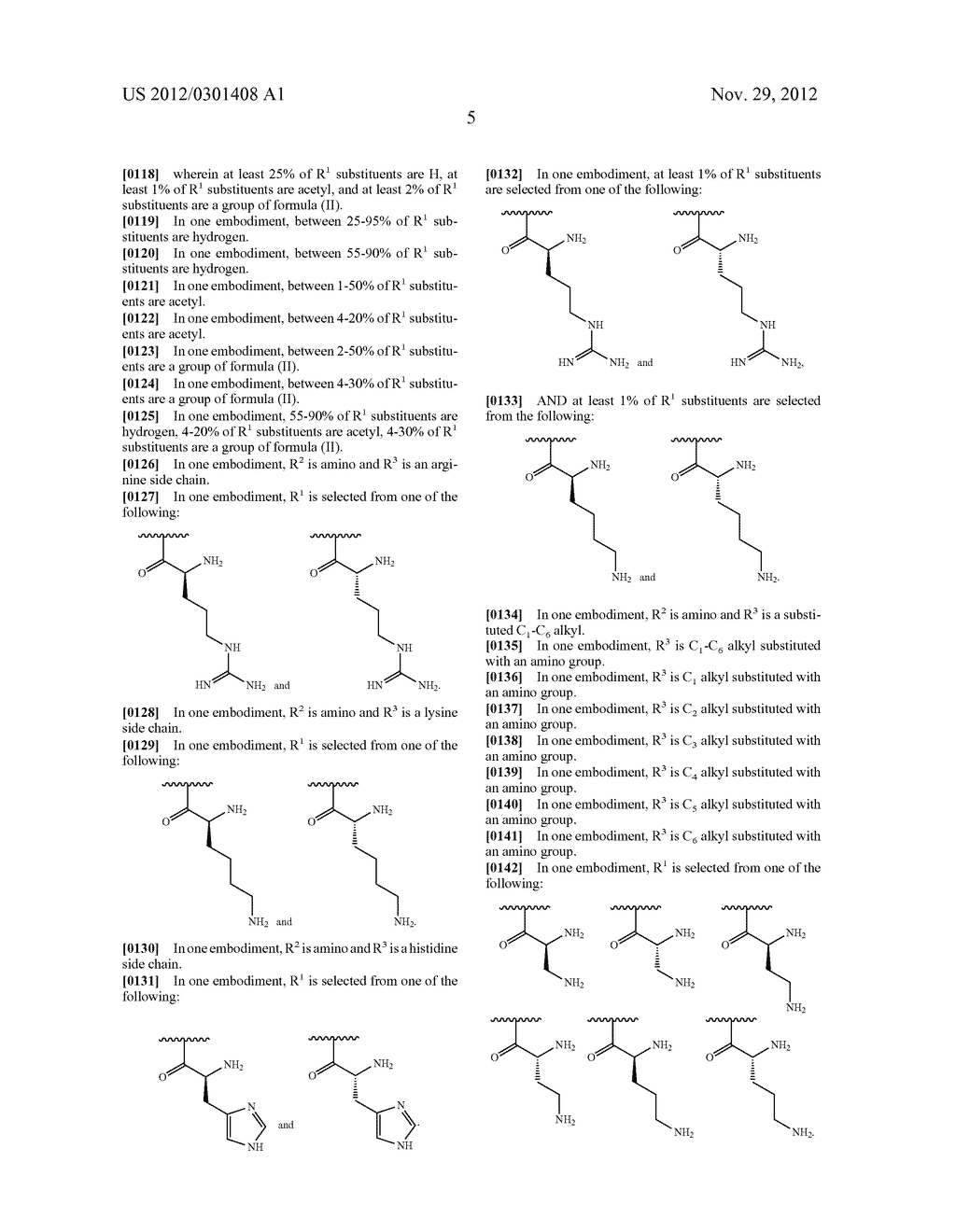 ORAL CARE METHODS AND COMPOSITIONS UTILIZING CHITOSAN-DERIVATIVE COMPOUNDS - diagram, schematic, and image 26