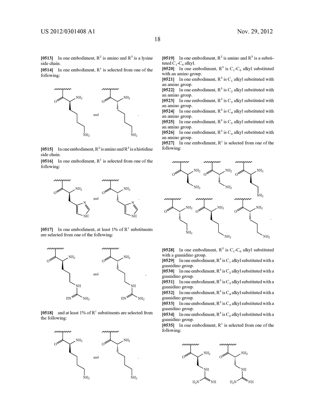 ORAL CARE METHODS AND COMPOSITIONS UTILIZING CHITOSAN-DERIVATIVE COMPOUNDS - diagram, schematic, and image 39