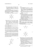 FUNCTIONALISED ANTIFOULING COMPOUNDS AND USE THEREOF diagram and image