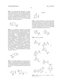 ALKANOYLAMINO BENZAMIDE ANILINE HDAC INHIBITOR COMPOUNDS diagram and image