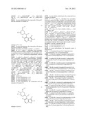 JANUS KINASE INHIBITORS FOR TREATMENT OF DRY EYE AND OTHER EYE RELATED     DISEASES diagram and image