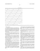 HENDRA VIRUS RECOMBINANT COMPOSITIONS AND USES THEREOF diagram and image