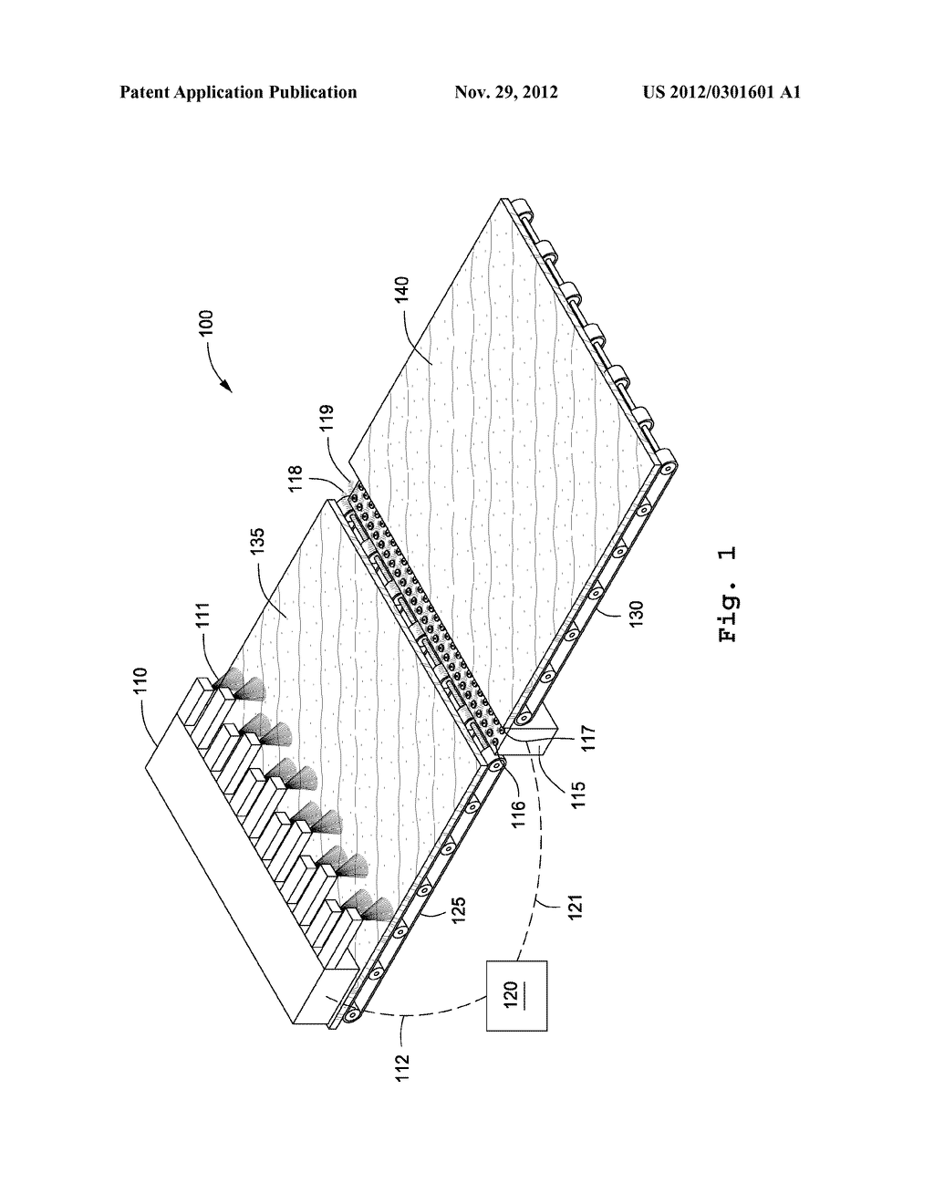 SYSTEMS AND METHODS FOR ADJUSTING MOISTURE CONCENTRATION OF A VENEER - diagram, schematic, and image 02