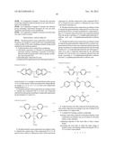 PHOTOSENSITIVE RESIN COMPOSITION, PHOTOSENSITIVE DRY FILM AND METHOD FOR     FORMING PATTERN diagram and image