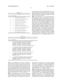 Compositions and Methods for Detection of Staphylococcus Aureus diagram and image