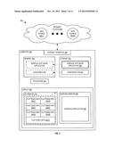 SURFACE SOFTWARE AND ASSOCIATED METHODS diagram and image