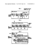 TRANSMISSION RATE CONTROL METHOD, MOBILE STATION AND RADIO NETWORK     CONTROLLER diagram and image