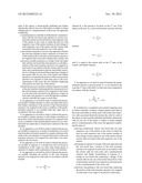 PARI-MUTUEL WAGERING APPARATUS AND METHOD diagram and image