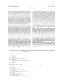 Bacterial Metastructure and Methods of Use diagram and image