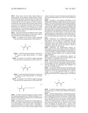 (METH)ACRYLATE POLYMERS FOR IMPROVING THE VISCOSITY INDEX diagram and image