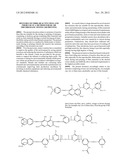 Mixtures of Fibre-Reactive Dyes and Their Use in a Method for Di- or     Trichromatic Dyeing or Printing diagram and image