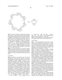 CYCLODEXTRIN-BASED POLYMERS FOR THERAPEUTIC DELIVERY diagram and image