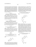 TRANSGLUTAMINASE TG2 INHIBITORS, PHARMACEUTICAL COMPOSITIONS, AND METHODS     OF USE THEREOF diagram and image