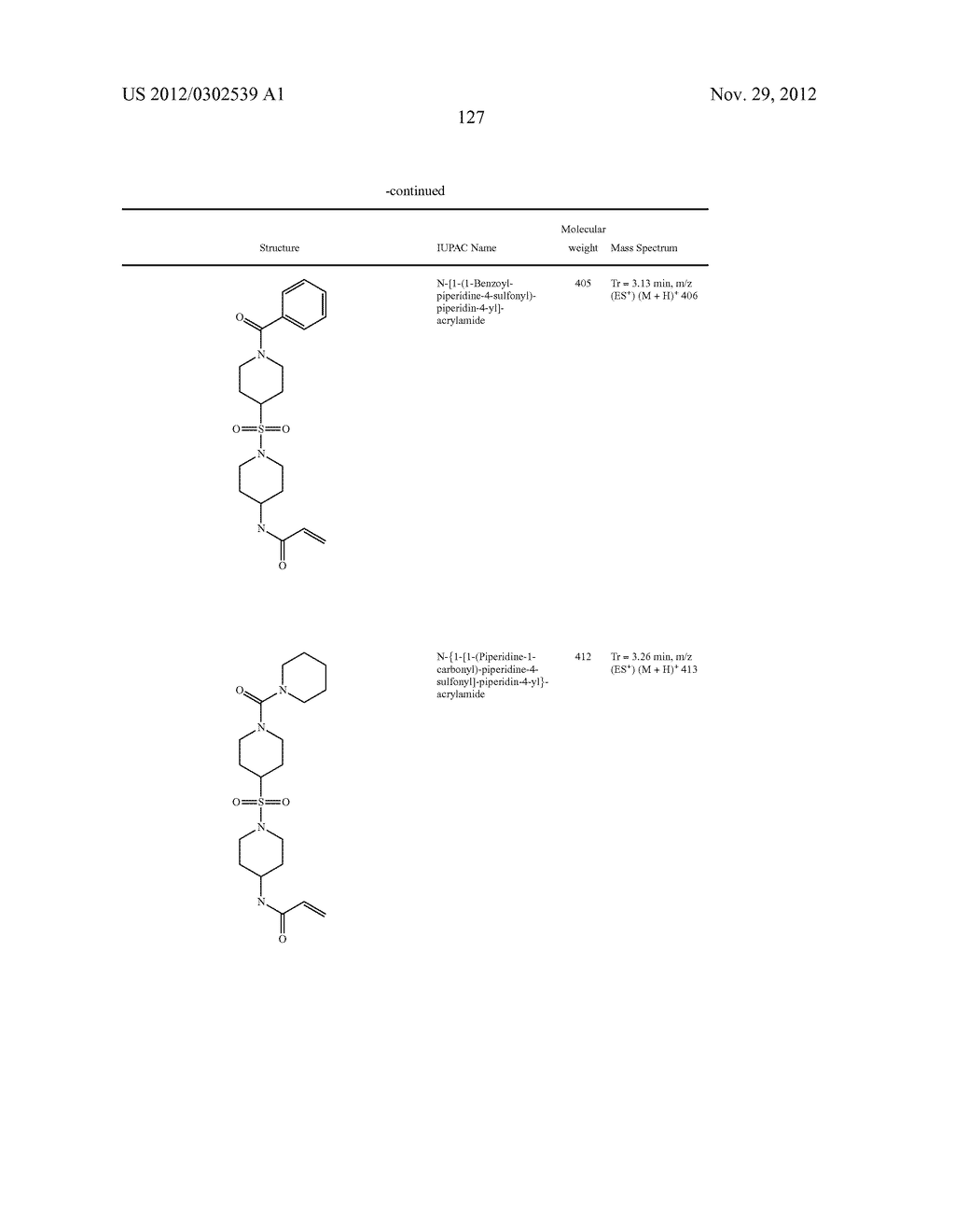 TRANSGLUTAMINASE TG2 INHIBITORS, PHARMACEUTICAL COMPOSITIONS, AND METHODS     OF USE THEREOF - diagram, schematic, and image 128