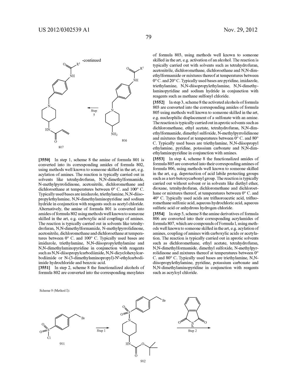 TRANSGLUTAMINASE TG2 INHIBITORS, PHARMACEUTICAL COMPOSITIONS, AND METHODS     OF USE THEREOF - diagram, schematic, and image 80