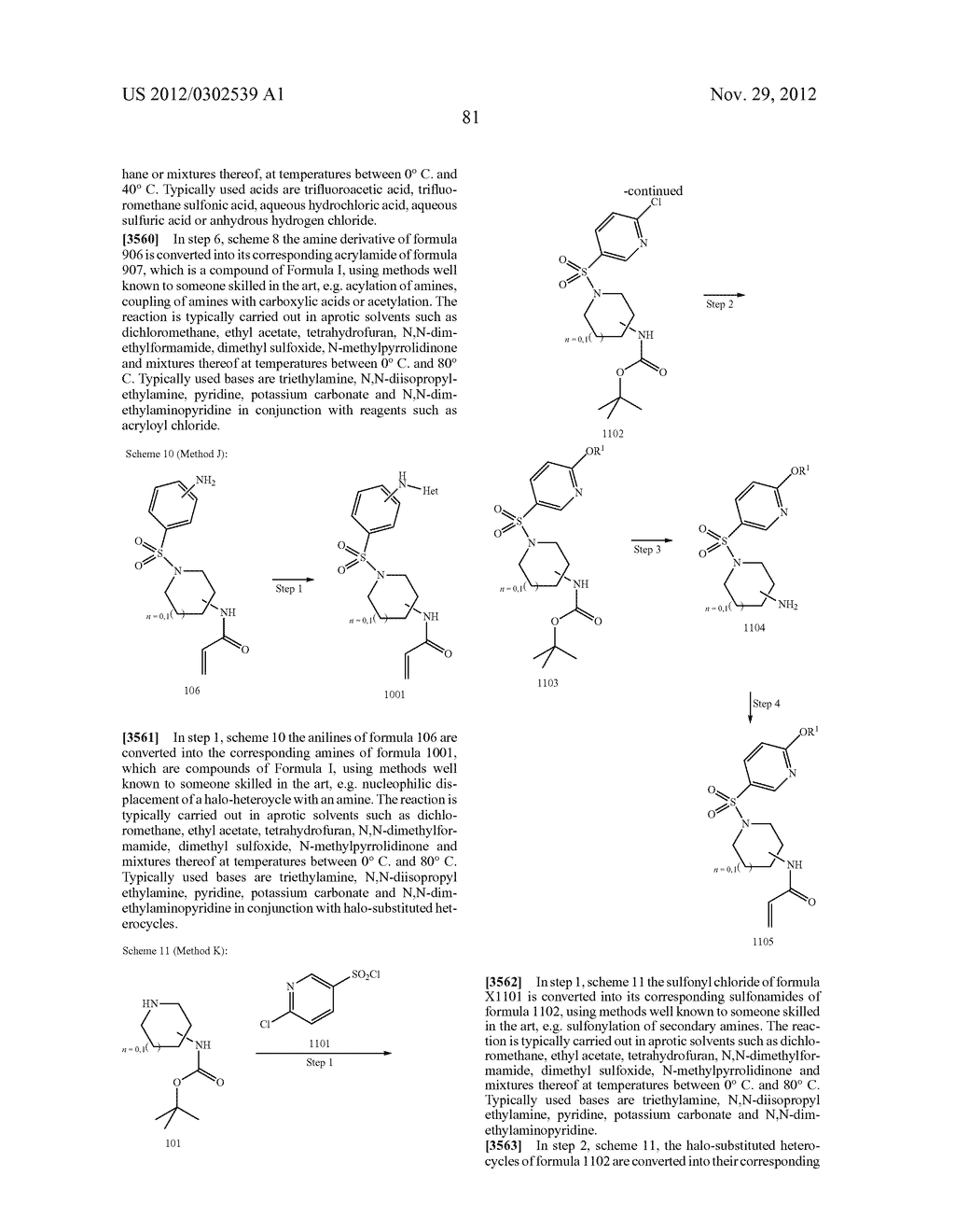 TRANSGLUTAMINASE TG2 INHIBITORS, PHARMACEUTICAL COMPOSITIONS, AND METHODS     OF USE THEREOF - diagram, schematic, and image 82
