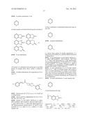 Compounds for the Treatment of Neurological Disorders diagram and image