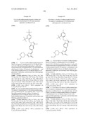 SUBSTITUTED AMINOTHIAZOLONE INDAZOLES AS ESTROGEN RELATED RECEPTOR-ALPHA     MODULATORS diagram and image