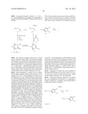 2-ARYLIMIDAZOLE DERIVATIVES AS PDE10A ENZYME INHIBITORS diagram and image