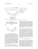OXAZINE DERIVATIVES AND THEIR USE IN THE TREATMENT OF NEUROLOGICAL     DISORDERS diagram and image