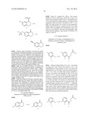4H-THIENO[3,2-C]CHROMENE-BASED INHIBITORS OF NOTUM PECTINACETYLESTERASE     AND METHODS OF THEIR USE diagram and image