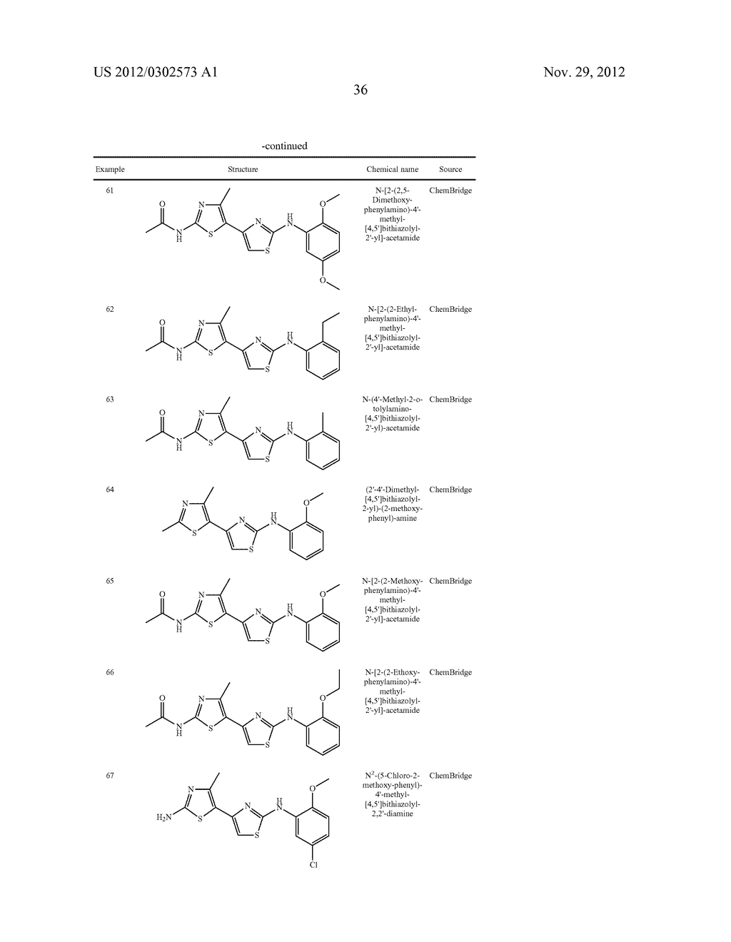 METHODS OF INHIBITING PRO MATRIX METALLOPROTEINASE ACTIVATION - diagram, schematic, and image 40