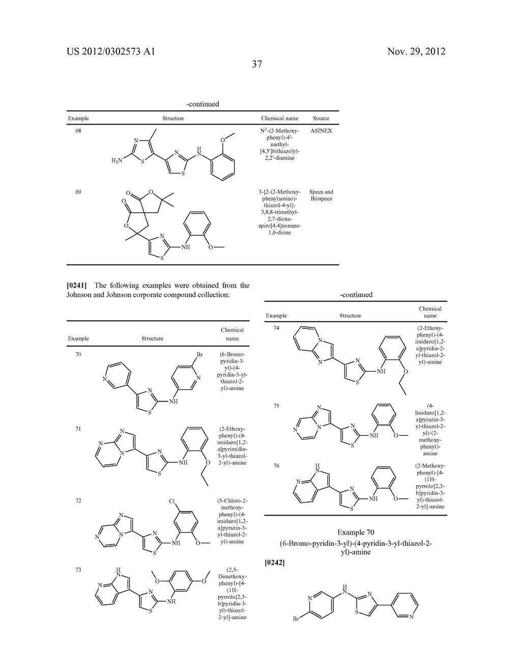 METHODS OF INHIBITING PRO MATRIX METALLOPROTEINASE ACTIVATION - diagram, schematic, and image 41