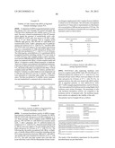 CONJUGATES, PARTICLES, COMPOSITIONS, AND RELATED METHODS diagram and image