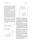 CONDENSED HETEROCYCLIC COMPOUND AND COMPOSITION diagram and image
