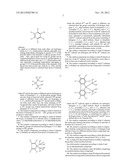 CATALYST COMPONENTS FOR THE POLYMERIZATION OF OLEFINS diagram and image
