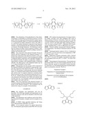 BENZOBIS(THIADIAZOLE)-BASED ALTERNATING COPOLYMER AND PREPARATION THEREOF diagram and image