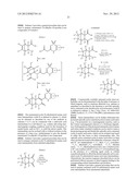 5,6-DIHYDRO-1H-PYRIDIN-2-ONE COMPOUNDS diagram and image