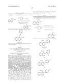 Compounds and Methods for Catalytic Directed ortho Substitution of     Aromatic Amides and Esters diagram and image