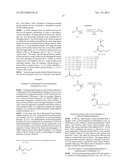 PROCESS FOR SYNTHESIS OF 2-SUBSTITUTED PYRROLIDINES AND PIPERADINES diagram and image